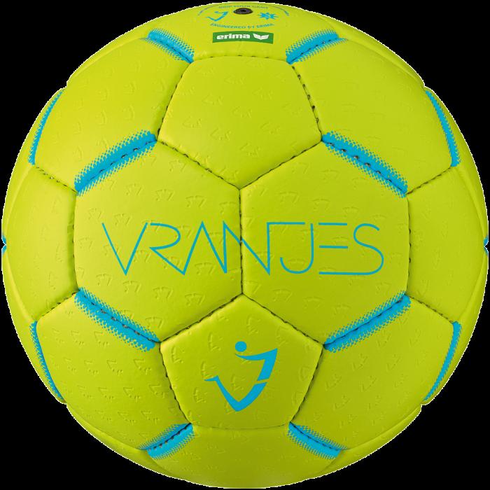 Ultramoderne AG Håndbold tøj og udstyr - Vranjes V18 Håndbold (Str. 0 Og 1 GY-37